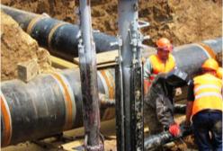 контроль работ в строительстве