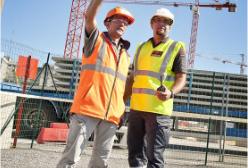 обучение безопасность строительства на особо опасных объектах