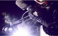 квалификация электросварщик ручной сварки